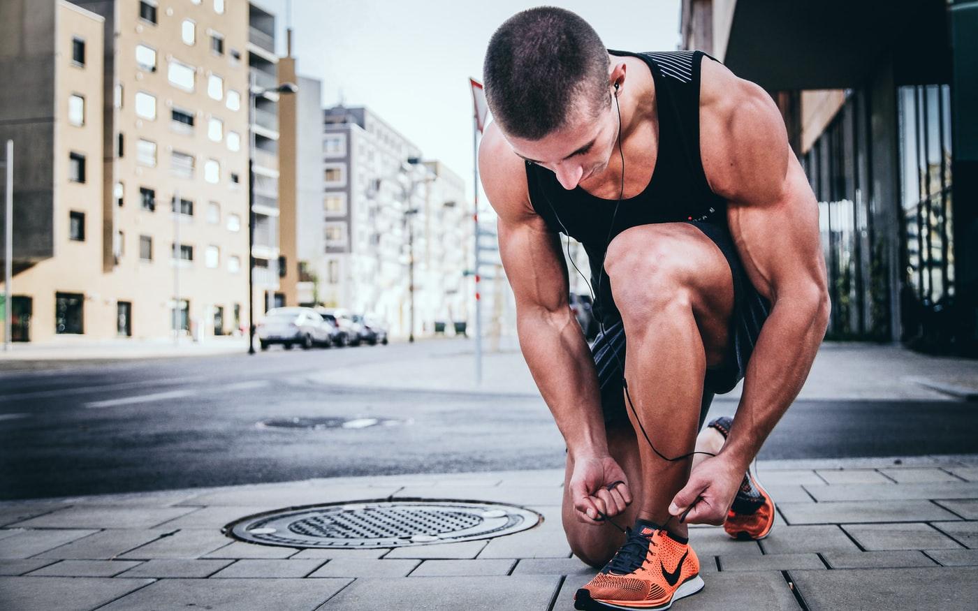 Entrenamiento Personal en Sevilla para Running