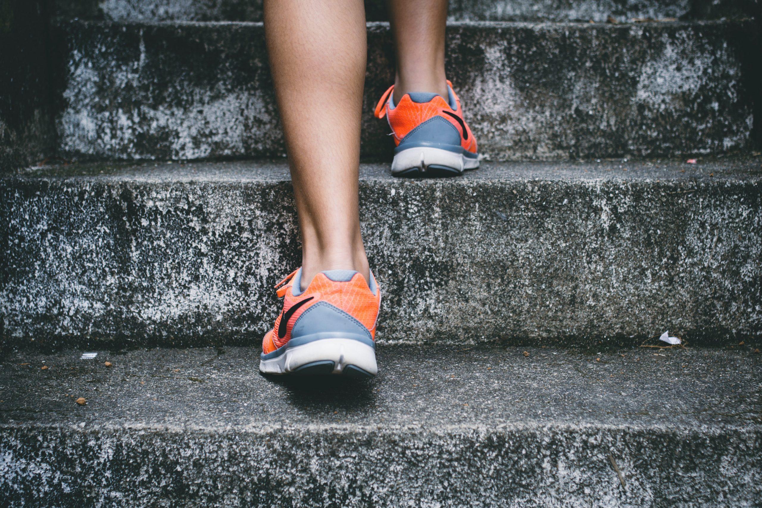 deporte- mallorca- entrenadores personales- salud