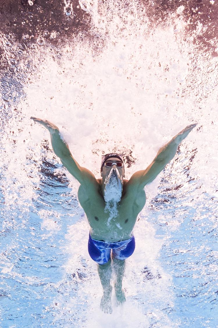 natacion-entrenador presonal- deporte-