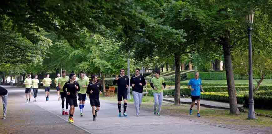 entrenadores eprsoanles-pamplona- deporte- salud