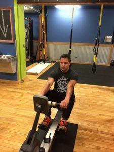 personal-trainer-deporte-entrenamiento