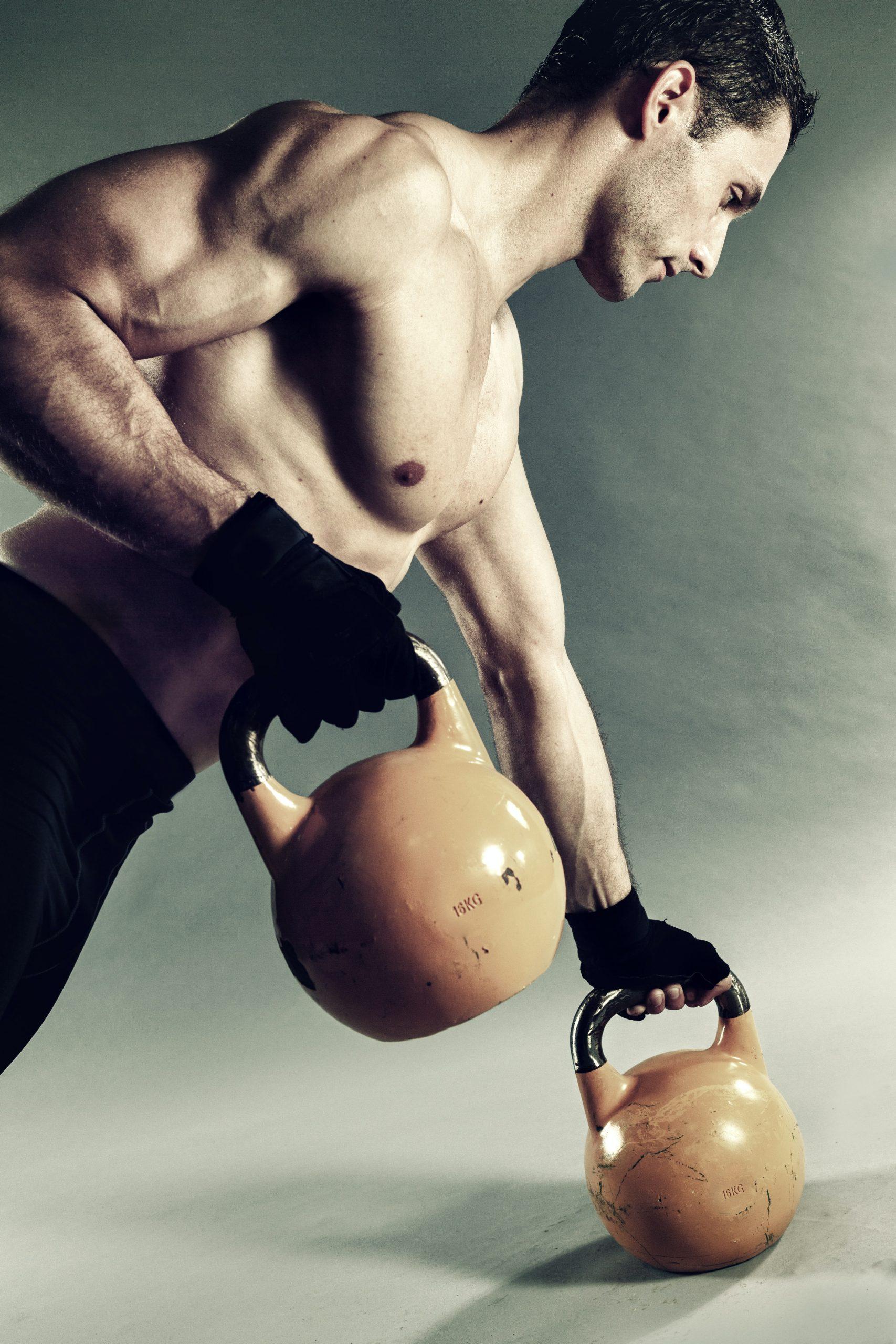 burgos- entrenadores personales-deporte-mejora fisica
