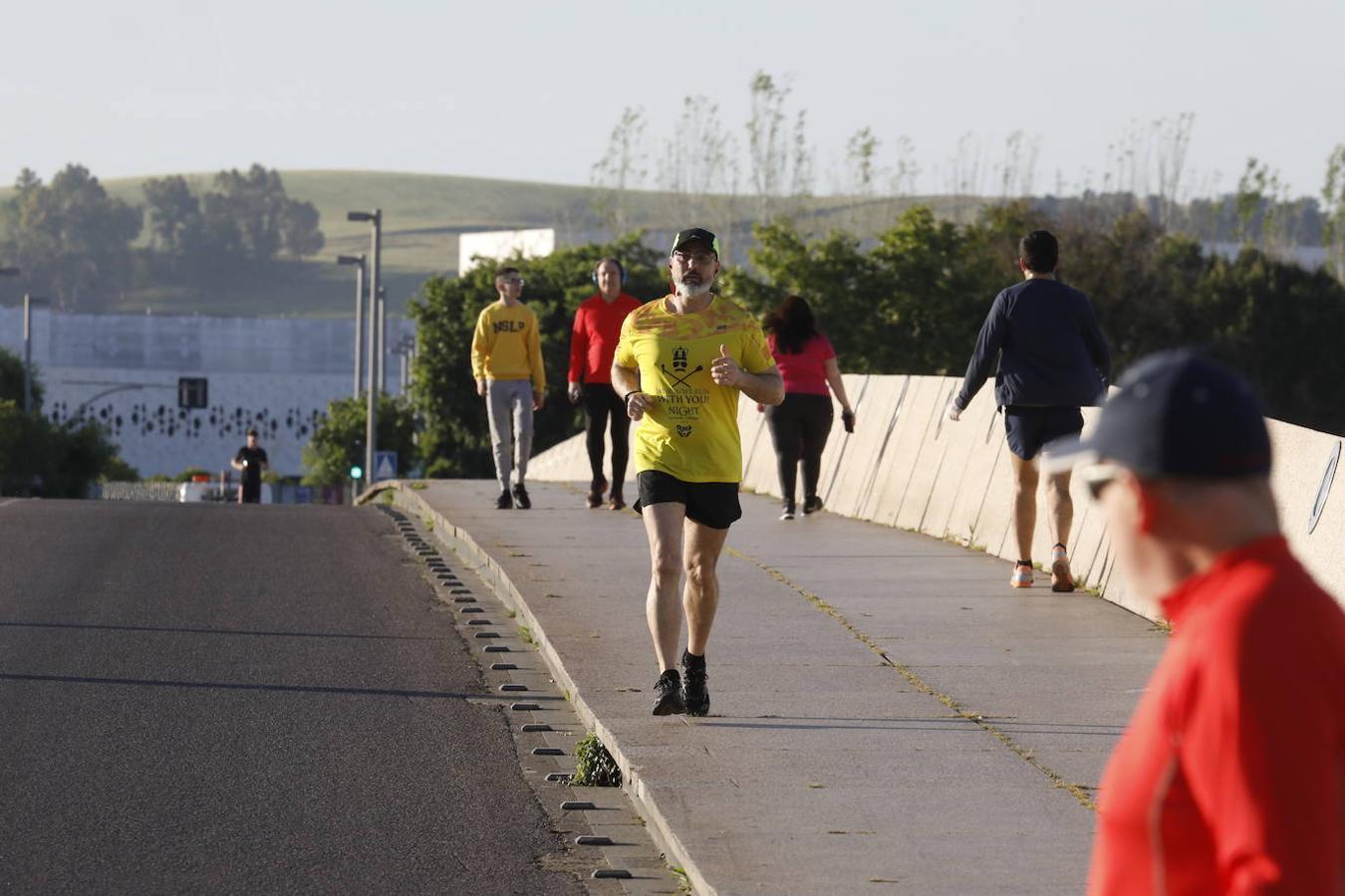 running-córdoba-entrenadores personales-deporte
