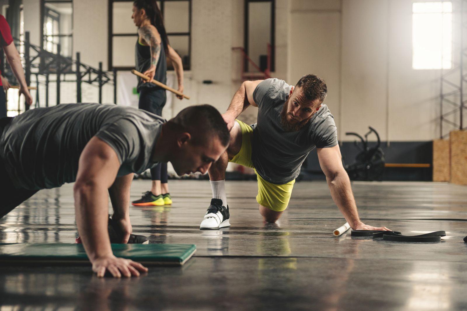 entrenadores personales-gym-gimnasio-deporte-cordoba