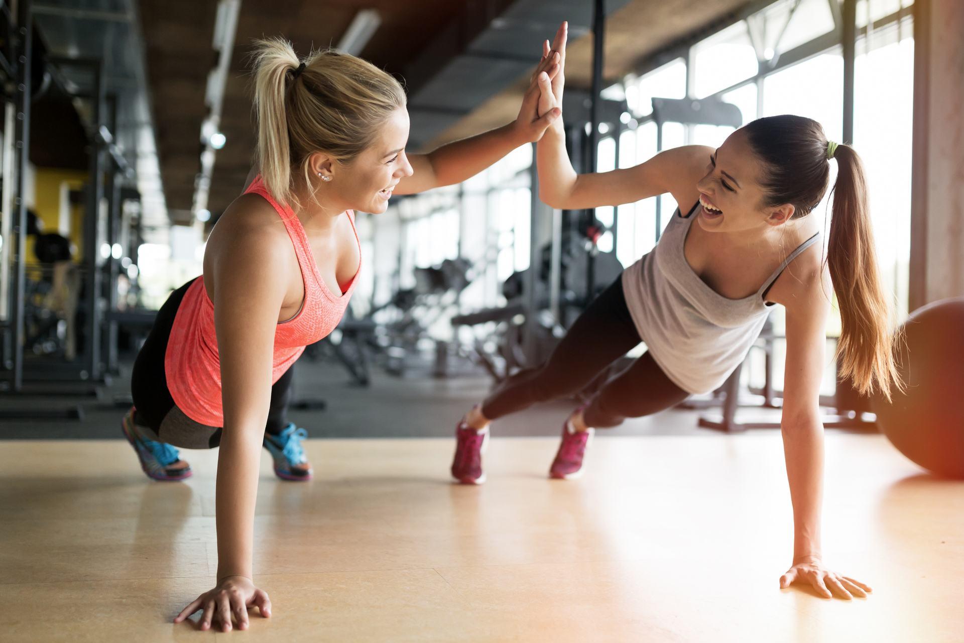 cordoba-entrenadores fisicos-mejora física-deporte