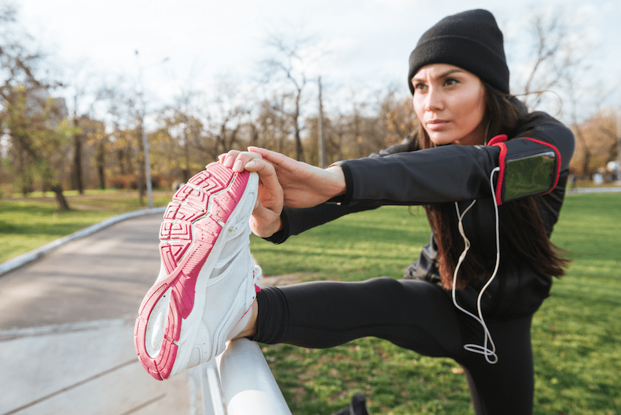 salud-entrenadores personales-pamplona-deporte-mejora física