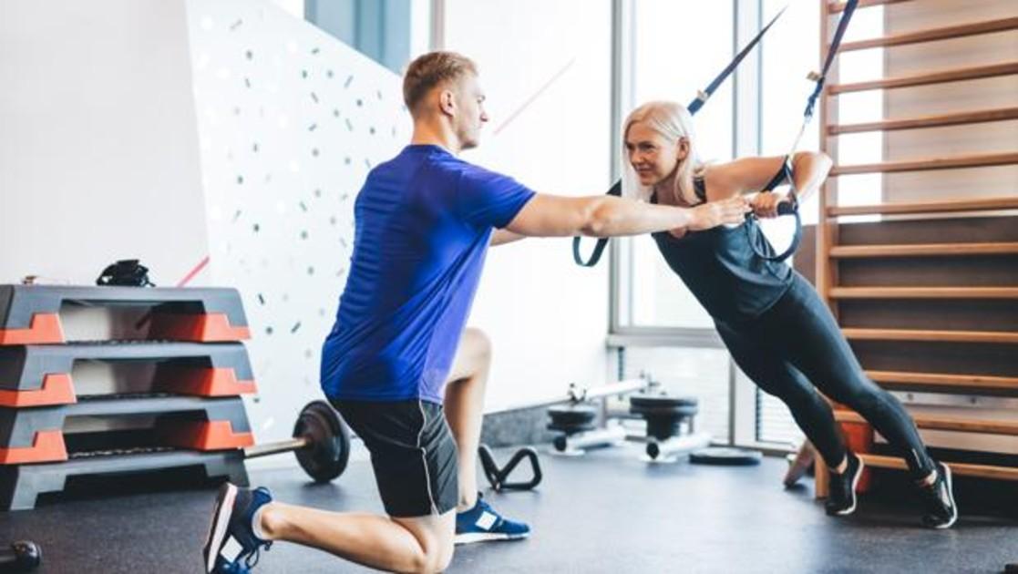 Alicante-entrenadores personales-deporte-salud