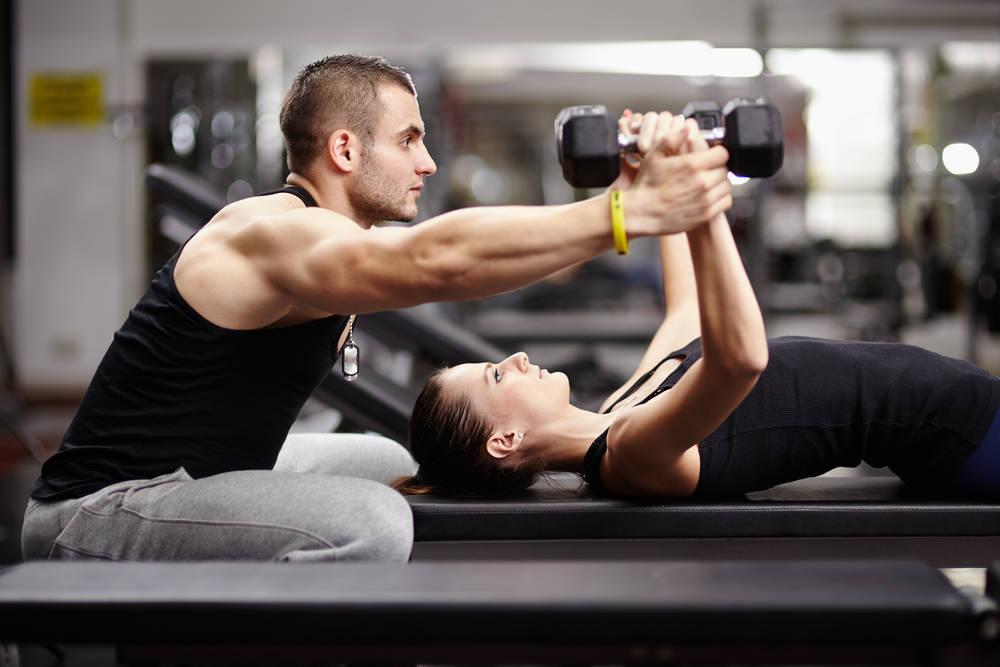 entrenadores personales-deporte-gimnasio-pamplona-salud