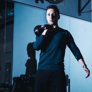 entrenamiento-deporte-salud