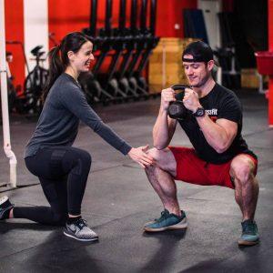 entrenadora-personal-deporte