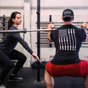 entrenadora-personal-deporte-salud