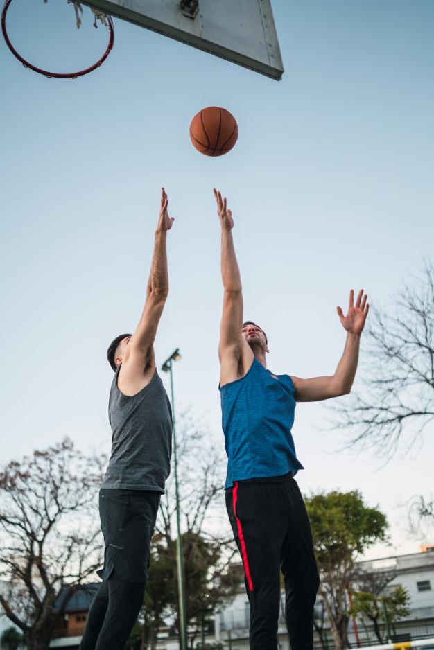 basket-entrenador personla-deporte-salud-salamanca