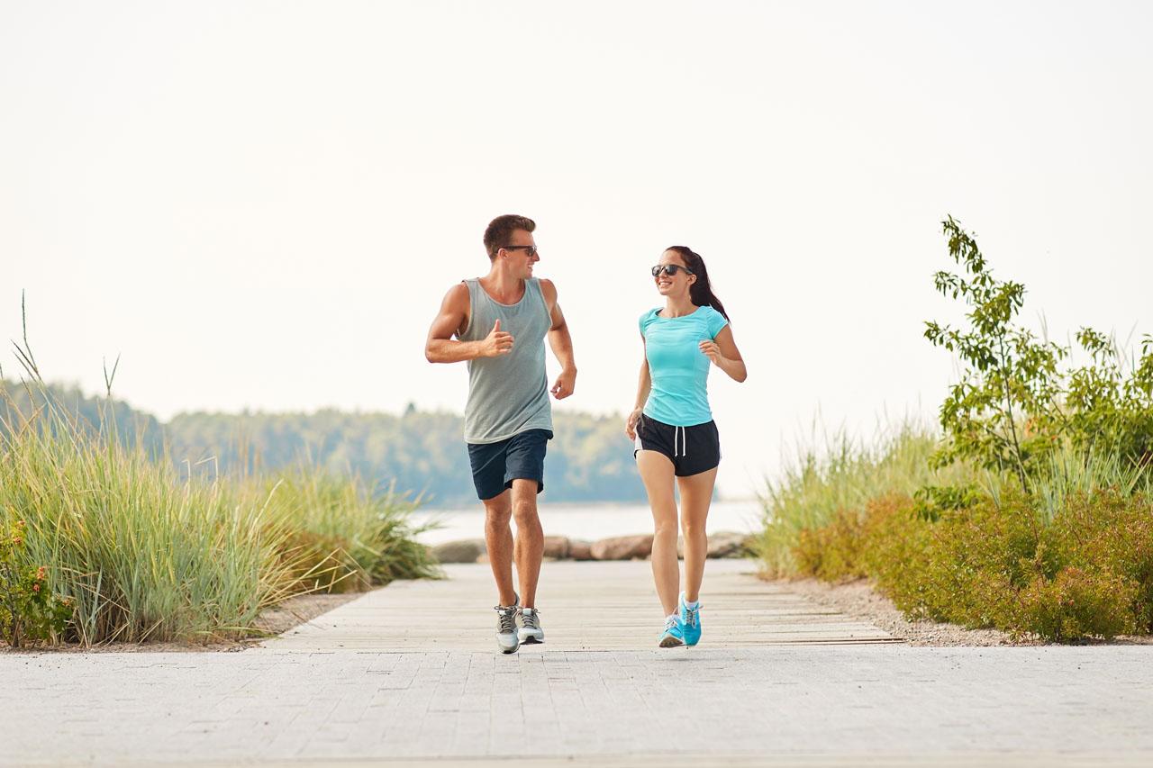 running-vigo-entrenadores personales