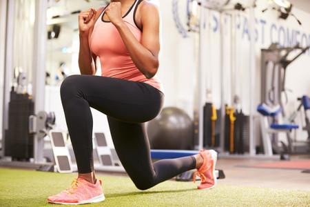 entrenadores personales-deporte-mejora física