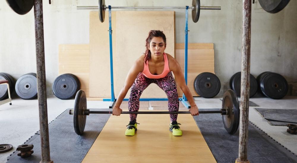 entrenamiento personal-deporte-salud-vigo