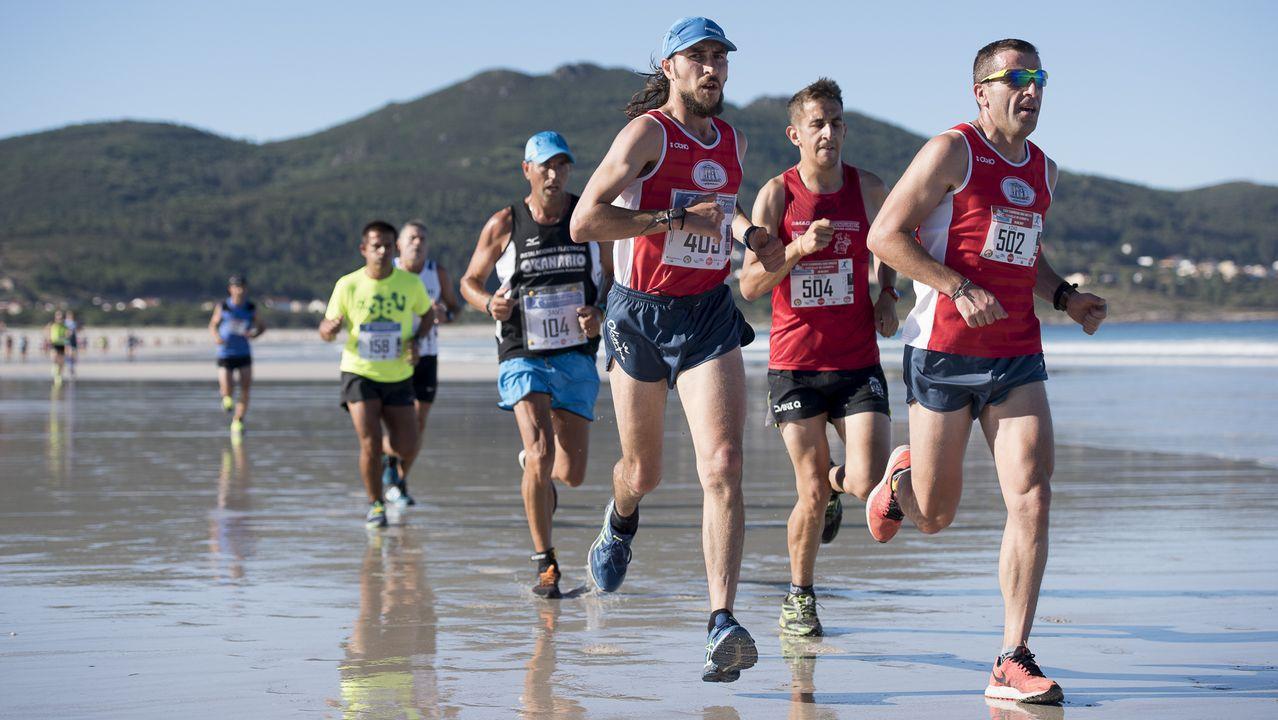 running-vigo-entrenamientos personales-deporte